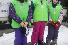 turnus-narciarski2