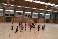 Uczniowie ze Szkoły Podstawowej w Racławicach na wymianie w Hiszpanii