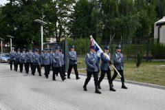 2019-07-30-Święto-Policji-01