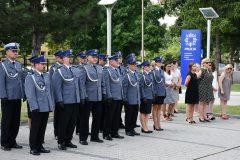 2019-07-30-Święto-Policji-02
