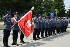 2019-07-30-Święto-Policji-04
