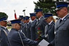 2019-07-30-Święto-Policji-06