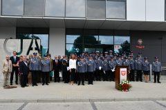 2019-07-30-Święto-Policji-09