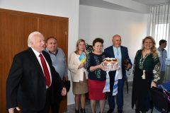 2019-10-30-Ukraincy-w-Raclawicach-00