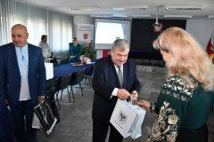 2019-10-30-Ukraincy-w-Raclawicach-03