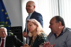 2019-10-30-Ukraincy-w-Raclawicach-05