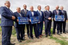 Fundusze_na_modernizacje_drog