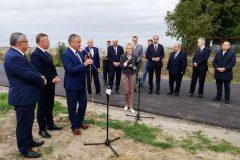 Fundusze_na_modernizacje_drog_2