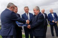 Fundusze_na_modernizacje_drog_3