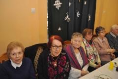 VII Wieczór Seniora - Książ Wielki 2018