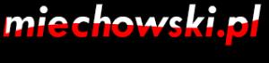 logo_miechow