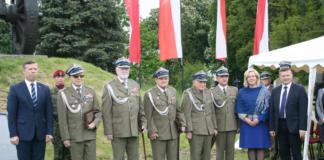 Kawalerowie Orderu Virtuti Militari