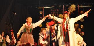 """""""Miechowiacy"""" na festiwalu w Miechowie - miechowski.pl"""