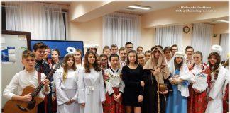 Charsznicki Wieczór Jasełkowy 2019