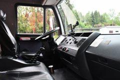 2020-05-26-auto-OSP-Nieszków-07
