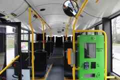 Autobus-elektryczny-Miechow-07