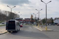Dworzec-4