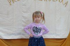 Modny-PrzedszkolakKozlow-2020-05