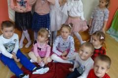 Modny-PrzedszkolakKozlow-2020-20