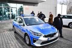 2020-12-31-nowy-radiowoz-KPP-Miechow-02