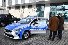 2020-12-31-nowy-radiowoz-KPP-Miechow-04