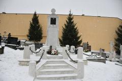 158-rocznica-bitwy-miechowskiej-32
