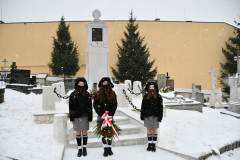 158-rocznica-bitwy-miechowskiej-33