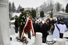158-rocznica-bitwy-miechowskiej-44