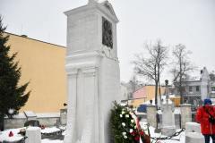 158-rocznica-bitwy-miechowskiej-54