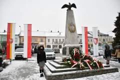158-rocznica-bitwy-miechowskiej-84