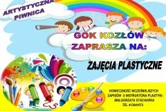 PLASTYKA-NA-STRONKE