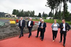 2020-07-03-wiceminister-Osuch-07