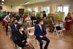 2020-09-11-otwarcie-Natura-2020_02