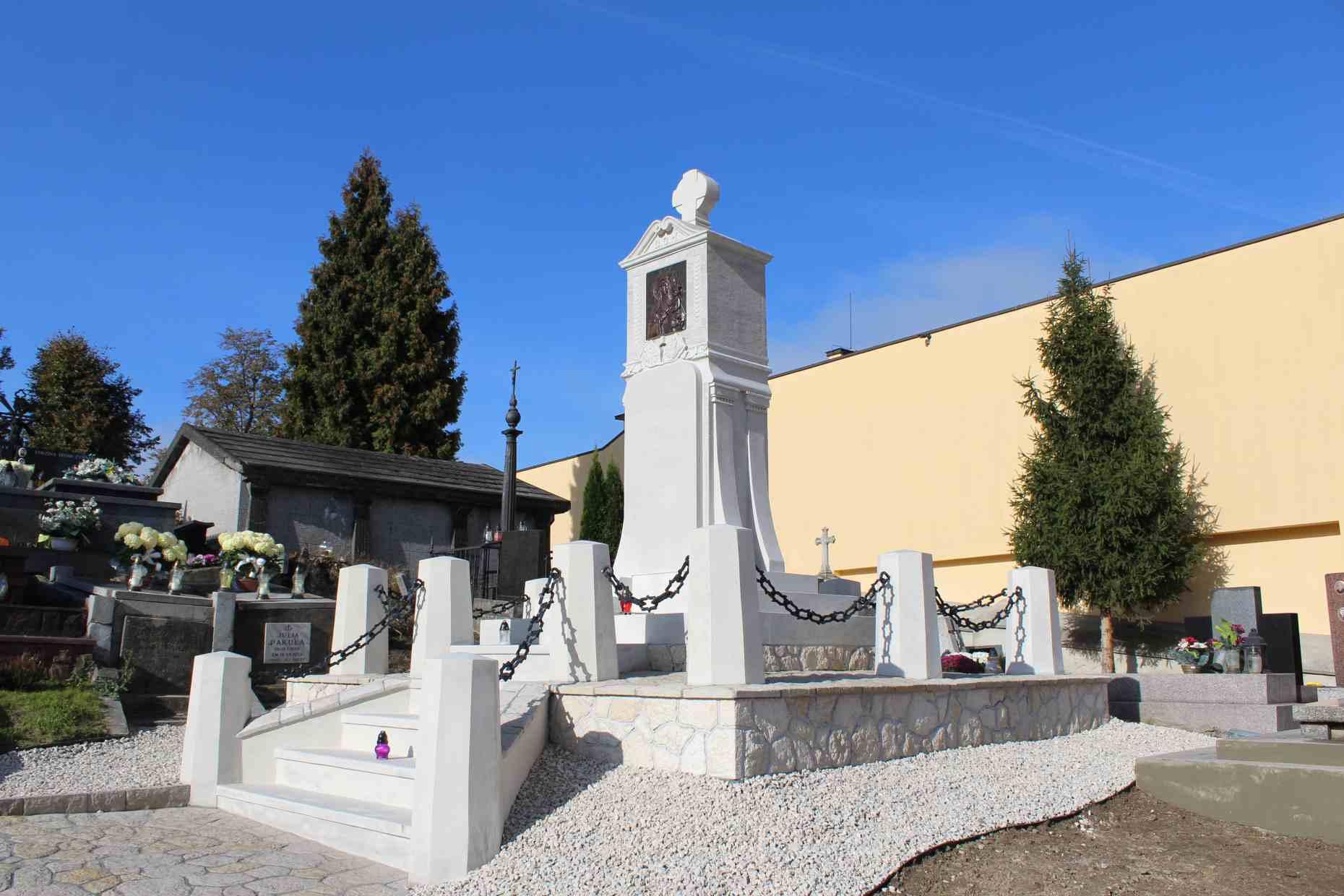 Pomnik-powstania-w-miechowie-03