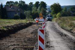 2020-09-07-droga-Boczkowice-00