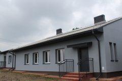 swielica-Pstroszyce004