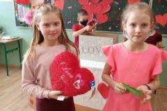 Walentynki-2021-SP-Antolka-05